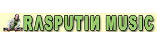rasputin_music_dvds