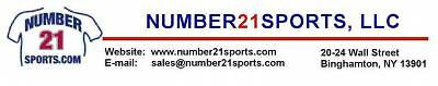 number21sports