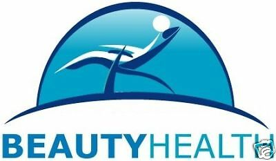 BEAUTYHEALTH MASSAGE PRODUCTS