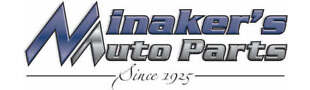 Minaker's Auto Parts