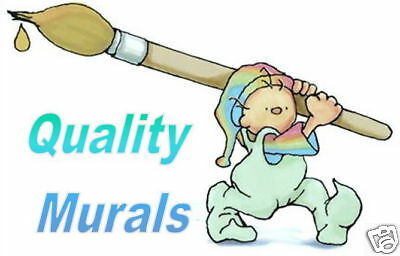 Quality-Murals