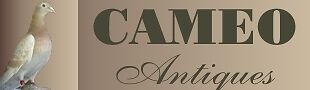 Cameo Antiques and Collectables