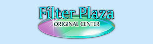Filter-Plaza