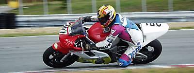 Ha&Pe Motorradteile