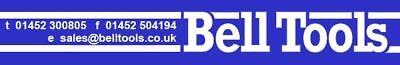 Bell Tools Ltd