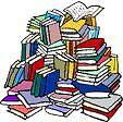 bookgalfromcal