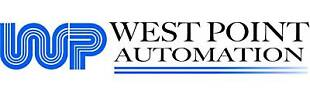 West Point Automation