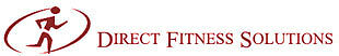 Direct Fitness Solutions
