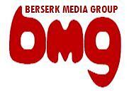 Berserk-Media