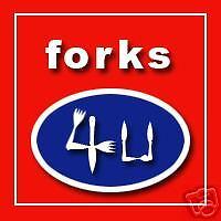 forks-for-you