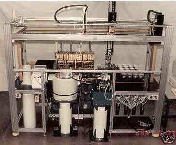 Industrial Automation Surplus Parts