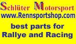 rennsportshop-dot-com