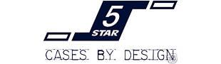 5 Star Cases ltd