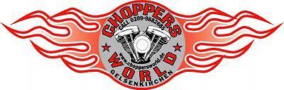 choppersworld-germany