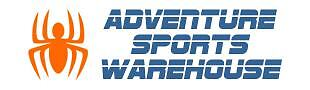 Adventure Sports Warehouse