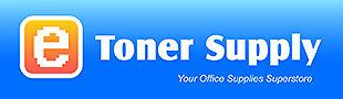 EtonerSupply-Quality Inks and Toner