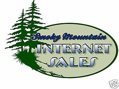 Smoky Mountain Internet Sales