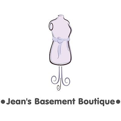 Jean's Basement Boutique