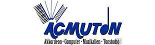 acmuton