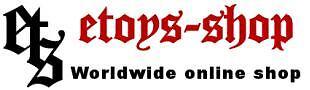 etoys-shop