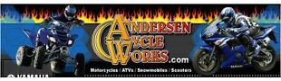 Andersen CyCle Works
