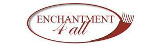 Enchantment 4 All