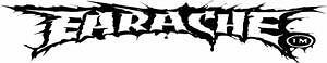 Earache Records UK