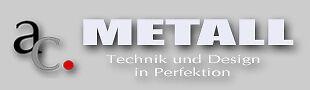 ac-metall