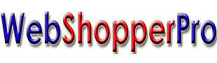 1 WebShopperPro
